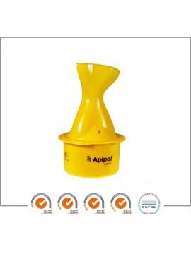 APIPOL inhaliatorius, N1