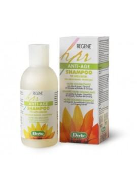 REGENE Maitinamasis šampūnas, stabdantis plaukų senėjimo procesą, 200 ml
