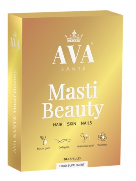 AVA SANTÉ Masti Beauty N60