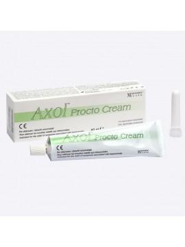 Axol Procto kremas 40 ml