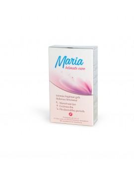 MARIA INTIMATE intymios higienos gelis 200 ml