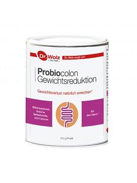 Dr.Wolz Probiocolon 315 g