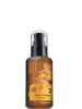 ELGON ARGAN argano aliejus plaukams SUPREME OIL 100 ml