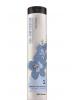 ELGON GH-REVERSE žilų plaukų atsiradimą atitolinantis šampūnas ANTIGREY 250 ml