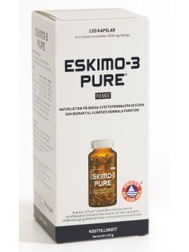 Eskimo-3 Pure N.120