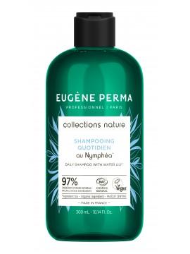 Eugene Perma kasdienis šampūnas 300ml