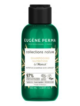 Eugene Perma maitinantis šampūnas 100ml