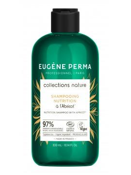 Eugene Perma maitinantis šampūnas 300ml