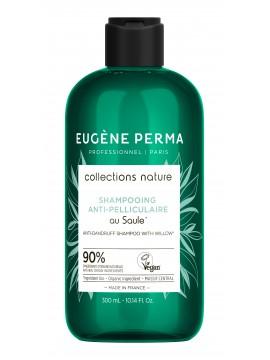 Eugene Perma šampūnas nuo pleiskanų 300ml