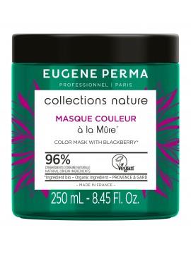 Eugene Perma kaukė dažytiems plaukams 250ml