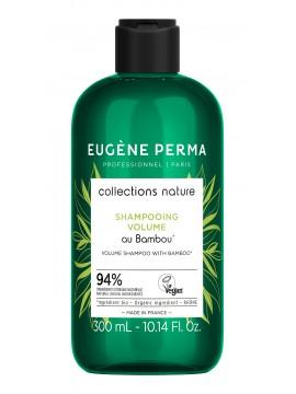 Eugene Perma apimties suteikiantis šampūnas 300ml