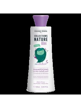 Eugene Perma vaikiškas šampūnas 250ml