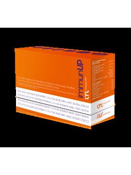 LYL ImmunUp N60
