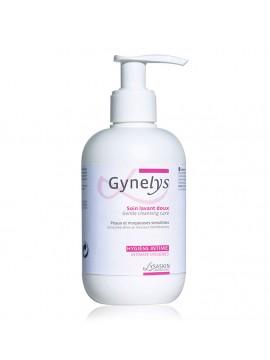 LYSASKIN Gynelys intymios higienos prausiklis 200 ml