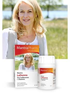 Mantra LaDonna, N90
