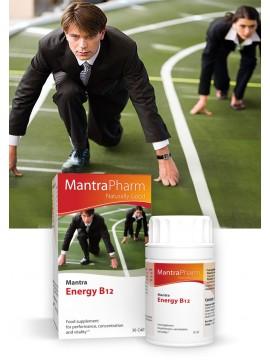 Mantra energija B12, N90