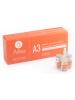 Activa Kompleksinis intensyvaus poveikio preparatas nuo plaukų slinkimo, 12 ampulių x 6ml
