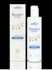 Salcura Bioskin Vonios pienelis 300 ml