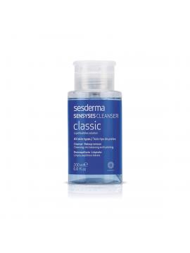 Sesderma Sensynes Classic Liposominis valiklis 200 ml