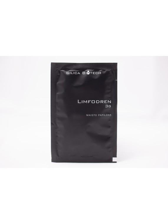 Limfodren 3g