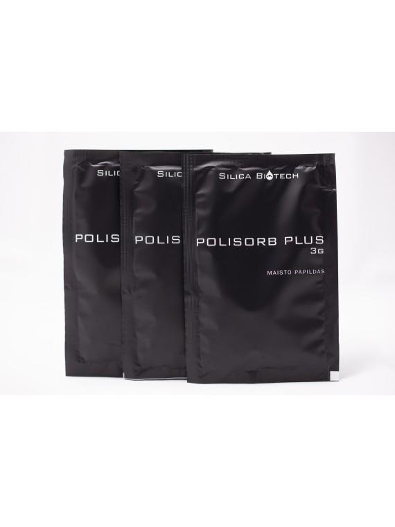 Polisorb Plus 3g