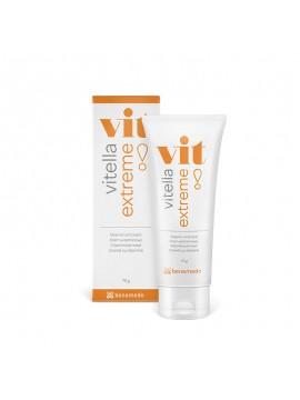 Vitella Extreme apsauginis vitamininis kremas, 75 g