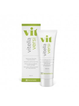 Vitella Versi gelis, 100 ml