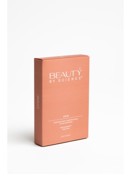 BEAUTY BY SCIENCE Odai N30