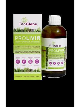 PROLIVIN 300 ml