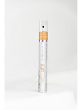 Fortivitum Slim Line purškalas, 13,5 ml