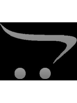 Stratacel - Pažangus tvarstis po procedūrų su daliniu odos pažeidimu, 10g